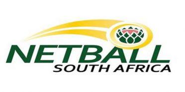 Netball South Africa