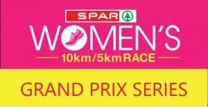 VAN ZYL STILL IN DOUBT FOR PRETORIA SPAR 10KM WOMEN'S CHALLENGE