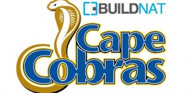 buildnat-capecobras-logo-on-white