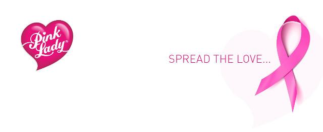 breast-cancer-association