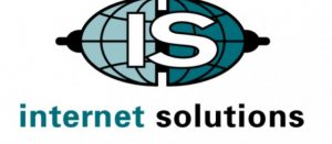 MWEB Acquired by Internet Solutions