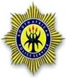 MEMBERS OF THE SOUTH AFRICAN POLICE SERVICE CONDUCT SUCCESSFUL OPERATIONS