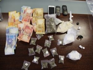 nigerian-drug-dealers-arrested