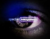 special-assignment