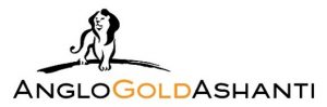 AngloGold Ashanti to Restructure South African Operations to Ensure Their Viability