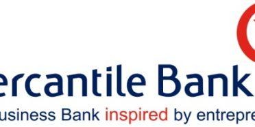 mercantile-bank