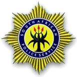 JOINT SAPS INTERPOL INTERNATIONAL DRUG OPERATIONS