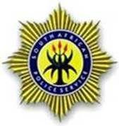 SUSPECTS ARRESTED FOR THEFT AND FRAUD
