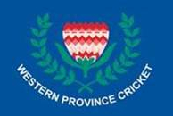 Armed robbers hit Newlands Cricket Ground