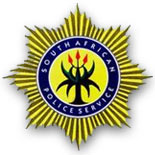 Policewoman slain following a CIT robbery in Mahikeng