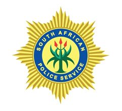 SAPS Serial and Electronic FCS Investigation 'Operation Moonlight' nets five for child pornography