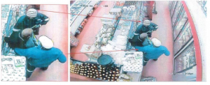 Read more about the article HAWKS SEEK PUBLIC ASSISTANCE IN TRACING CASH IN TRANSIT SUSPECTS