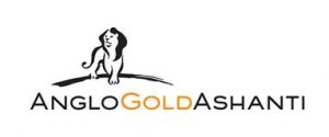 AngloGold Ashanti Obuasi Gold Mine Pours First Gold – On Time and On Budget