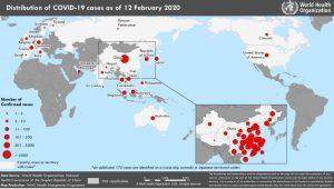 COVID-19-13-feb-2020-AM-WORLD-MAP