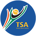 TENNIS SA SUSPENDS ALL TENNIS TOURNAMENTS UNTIL 20TH OF APRIL