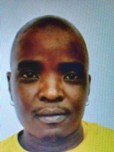 R50 000 REWARD FOR WANTED CRIMINAL WHEREABOUTS