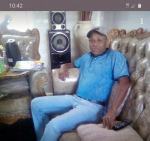 Read more about the article SUSPECT SOUGHT FOR ILLEGAL SELLING OF LOW COST HOUSES IN WITBANK
