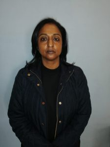 Read more about the article FINANCIAL EXECUTIVE NABBED FOR R17 MILLION THEFT
