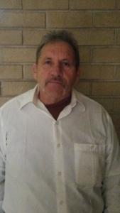 ELLIOT GROENEWALD MURDERER AND FIREARM DEALER SENTENCED