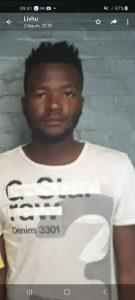 Read more about the article ALLEGED DRUG DEALER SOUGHT