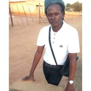 Read more about the article GROBLERSDAL POLEKWANE : PUBLIC ASSISTANCE SOUGHT TO LOCATE THE SUSPECT FOLLOWING THE MURDER OF A WOMAN