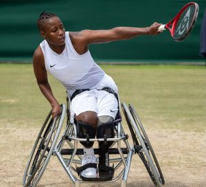 Read more about the article MONTJANE CLOSES OUT BREAKTHROUGH WIMBLEDON CAMPAIGN