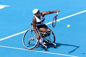 Read more about the article KGOTHATSO MONTJANE EDGES OHTANI TO REACH MAIDEN WIMBLEDON FINAL