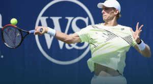Read more about the article KEVIN ANDERSON READY TO PUT UP ANOTHER FIGHT AT US OPEN