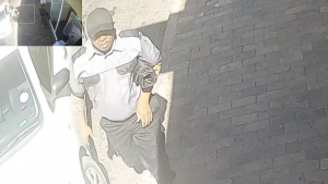 Read more about the article HAWKS SEEK SUSPECTS INVOLVED IN STELLENBOSCH CASH-IN-TRANSIT-HEIST