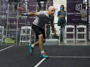 Read more about the article SA NATIONALS SQUASH TOURNAMENT