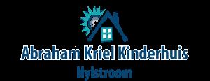 Read more about the article Kinderhuis loods Carpe Diem-projek om ekstra klasse vir kinders te befonds